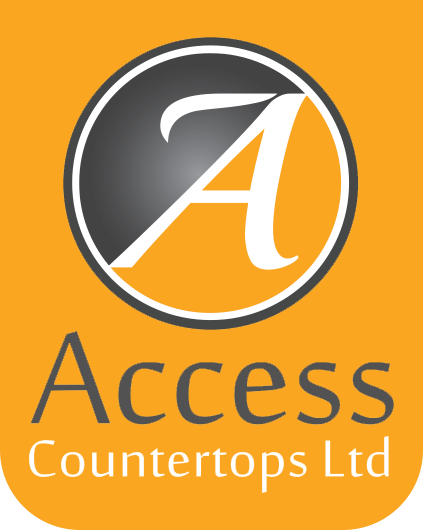 Access Countertops