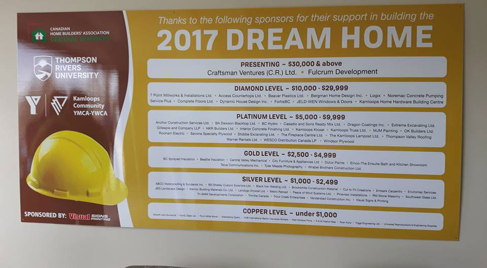 Proud-Sponsors-of-the-YMCA-Dream-Home
