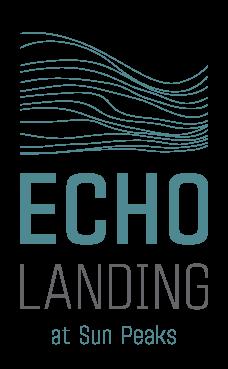 Echo Landing