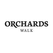 Orchards Walk