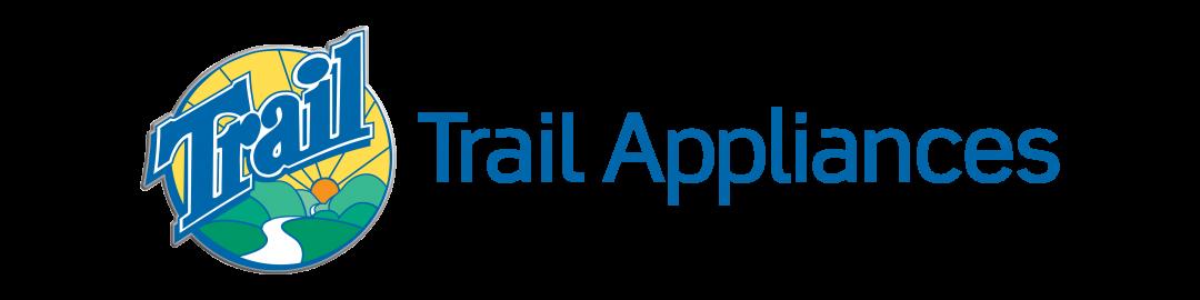 Trail Appliances – Nanaimo , Cloverdale & North Vancouver