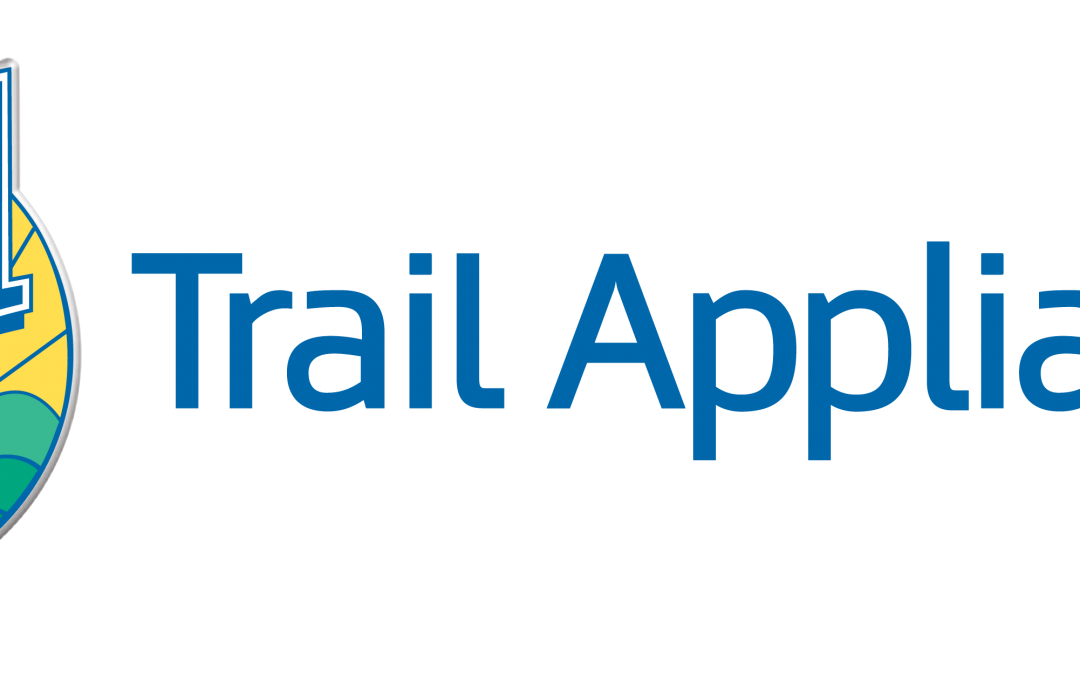 Trail Appliances – Nanaimo , Cloverdale & North Vancouver